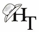Hawkeye Tack & Western Wear