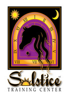 Solstice Training Center LLC