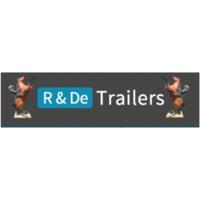 R & De Trailers