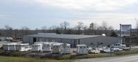 Mouser Steel Supply, Inc.