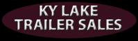 Kentucky Lake Trailer Sales
