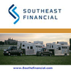 Nationwide Horse Trailer Financing